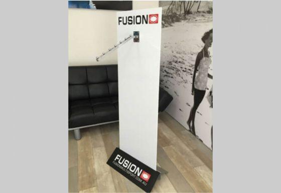 Displays & Exhibitions